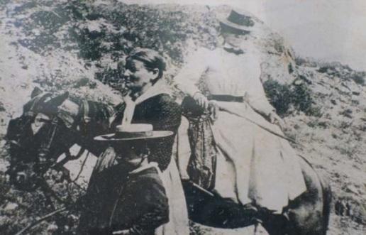 01viaggio alla sacra 1907