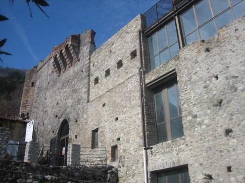 castello abbaziale1