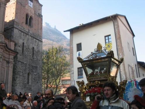 festa San Giovanni1