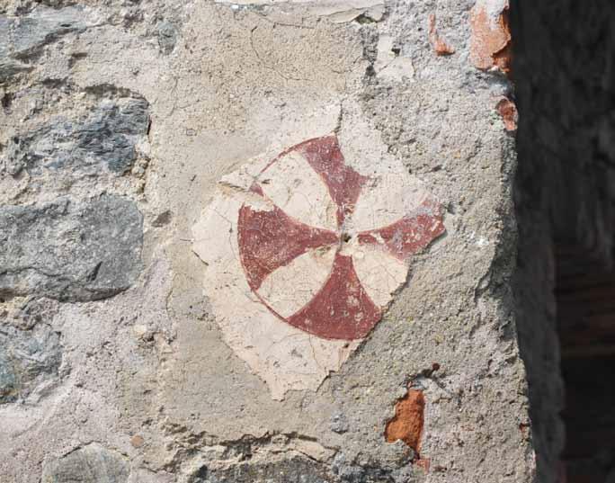 Mostra-700_Breviario_Sacra-Pannello-Antica-chiesa-romanica2