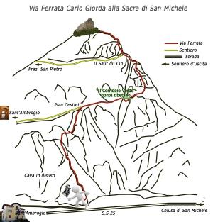 Topo-Via-Ferrata1