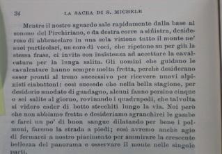 viaggio alla sacra 1907