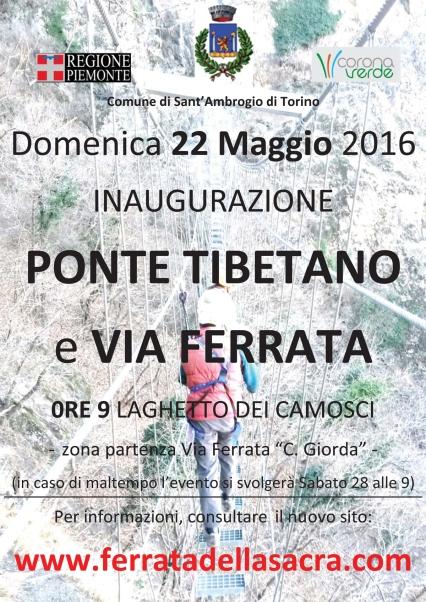 volantino-inaugurazione-Domenica-22-Maggio-2016