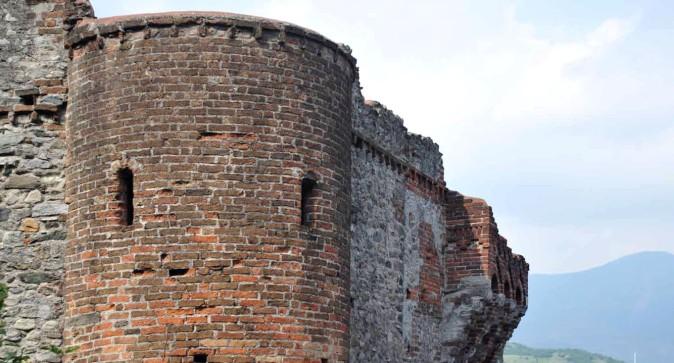 castello-abbaziale