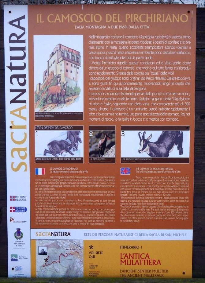 sacranatura-bacheca 2